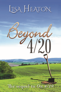 Beyond420_Cover