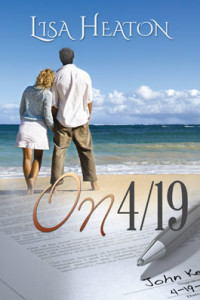 On419_Book_Cover