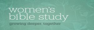 womens-study