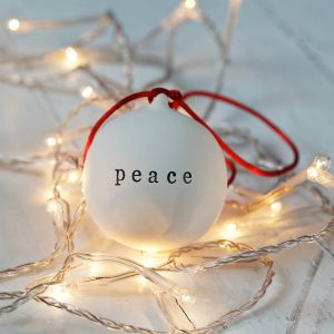 original_love-peace-noel-and-joy-ceramic-baubles