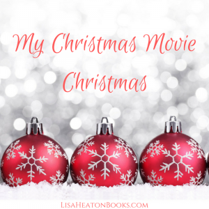 christmas-movie-christmas